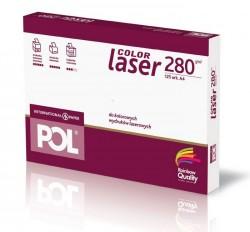 Papier Color Laser [A4 ; 300g]