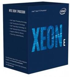 Intel Xeon E-2146G BOX