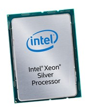 Intel® Xeon® Silver 4116 Processor