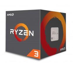 AMD Ryzen 3 1200 AF