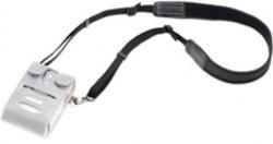 Shoulder Strap PSS-R200/STD