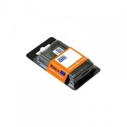 GOODRAM 4GB [1x4GB 1333MHz DDR3 CL9 SODIMM]
