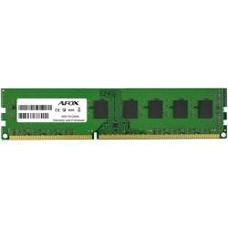 AFOX 2GB [1x2GB 667MHz DDR2 DIMM]