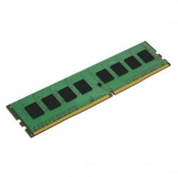 Kingston Dedicated KCP426NS6/4 4GB [1x4GB 2666MHz DDR4 DIMM]