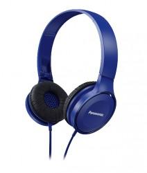 Panasonic RP-HF100 Niebieskie