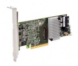 INTEL RAID Controller RS3DC080 Mainstream 1GB DDR3