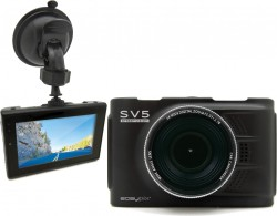 EasyPix Easypix Streetvision SV5