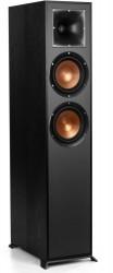 Klipsch R-620-F Black