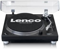 Lenco L-3809BK Czarny