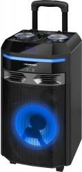 Blaupunkt PS6