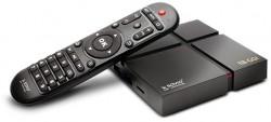 Savio Smart TV Box Gold