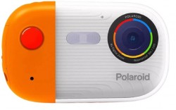 Polaroid Wave IE50-NOC biały