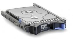 146GB 10K 6Gbps SAS 2.5 SFF Slim-HS - 44W2194 refabrykowany