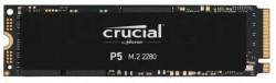 Crucial P5 M.2 PCI-e NVMe 500GB