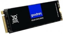 GOODRAM PX500 M2 PCIe NVMe 512GB