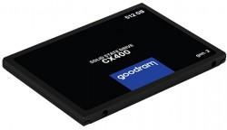 GOODRAM CX400 Gen.2 512GB