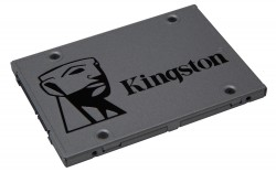 Kingston SSD UV500 240GB