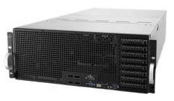 ASUS ESC8000 G4/2200W