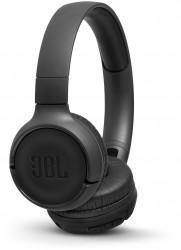 JBL Tune 500 BT Czarne