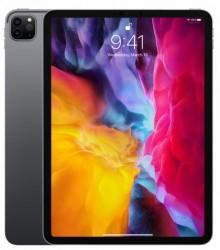 "Apple iPad Pro 11"" (2020) LTE 256GB Gwiezdna szarość"