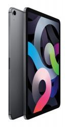 """Apple New iPad Air 10.9"""" Wi-Fi + Cellular 256GB Gwiezdna szarość (4.gen)"""