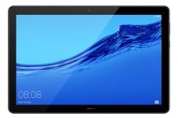 cfe2cdefeb4a7 Huawei MediaPad T5 10.1 32GB 4G LTE czarny   cena, raty - sklep ...
