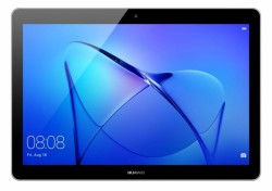 Huawei MediaPad T3 10.0 32GB szary