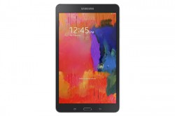 Samsung Galaxy Tab Pro 8.4 Sm-T320 16Gb (SM-T320NzWAXEO)