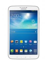 Samsung Galaxy Tab 3 T311 8.0 16Gb 3G (SM-T3110MKAXEO)