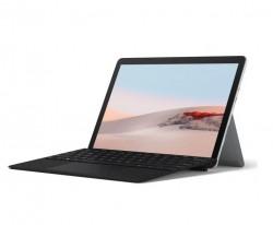 Microsoft Surface GO 2 64GB + klawiatura Type Cover czarna
