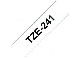 Brother TZE-241