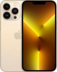 Apple iPhone 13 Pro 128GB Złoty