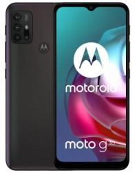 Motorola Moto G30 6/128GB Czarny