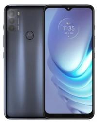 Motorola Moto G50 5G 4/64GB Steel Grey