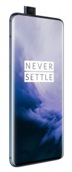 OnePlus 7 Pro 12/256GB Dual SIM Nebula Blue