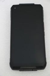 Oukitel WP7 lite 6/128GB Dual SIM czarny [oferta Outlet]