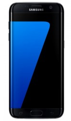Samsung Galaxy S7 Edge 32GB czarny (G935)