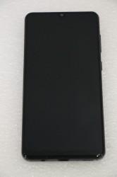 Samsung Galaxy A31 64GB Dual SIM czarny (A315) [oferta Outlet]