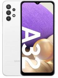 Samsung Galaxy A32 LTE 128GB Dual SIM biały (A325)