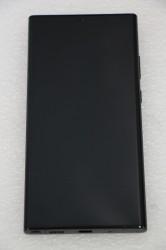 Samsung Galaxy Note 20 Ultra 5G 256GB Dual SIM czarny (N986) [oferta Outlet]