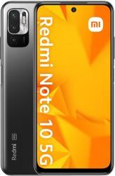 Xiaomi Redmi Note 10 5G 4/128GB czarny (Graphite Gray)