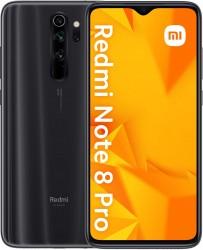 Xiaomi Redmi Note 8 Pro 6/128GB szary