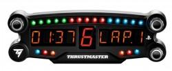 Thrustmaster wyświetlacz LED BT PS4