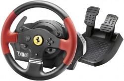Thrustmaster T150FFB Ferrari edition