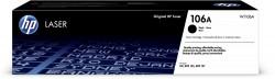 Toner HP Neverstop W1106A