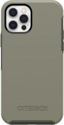 OtterBox Symmetry - obudowa ochronna do iPhone 12/12 Pro grey