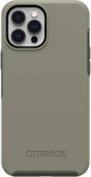 OtterBox Symmetry - obudowa ochronna do iPhone 12 Pro Max grey