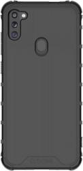 Samsung M Cover do Galaxy M11 black
