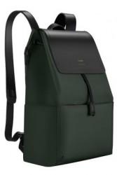 Huawei plecak do MateBook - Zielony