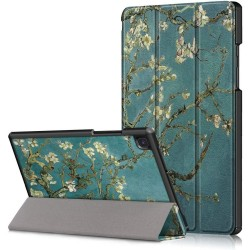 Tech-Protect Smartcase Galaxy TAB A7 10.4 T500/T505 sakura